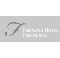 The Fairways Hotel, Porthcawl