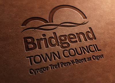 Bridgend Town Council Brand Guidelines